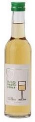 岡山産ワイン酒6