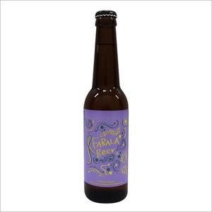 FABALA Beer