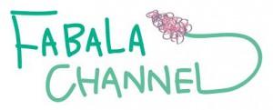 FABALA ch タイトル