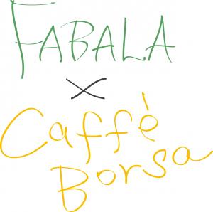 FABALA CaffeBorsa