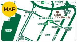 cafe-borsa-map