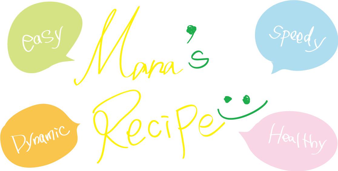MANAS4