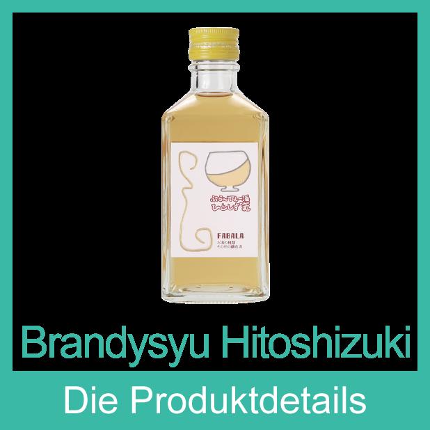 brandysyu