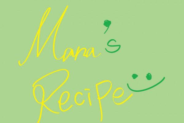 manas2