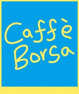 CARD_Caffeborsa2