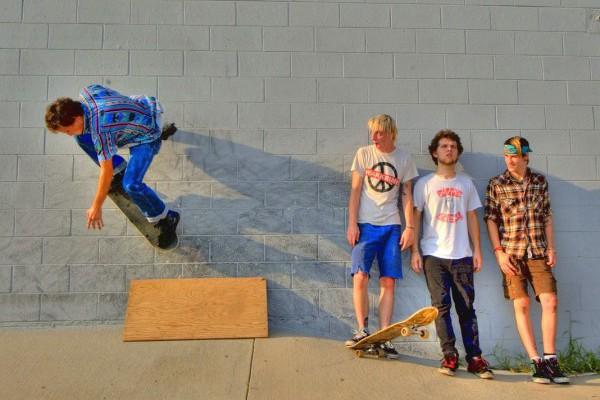 skateboard-1143701_1280