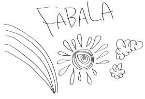 fabala_itb