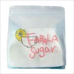 fabala_sugar-1447