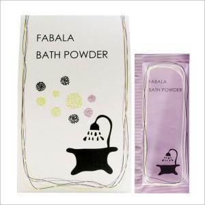 fabala_bathpowder-2625