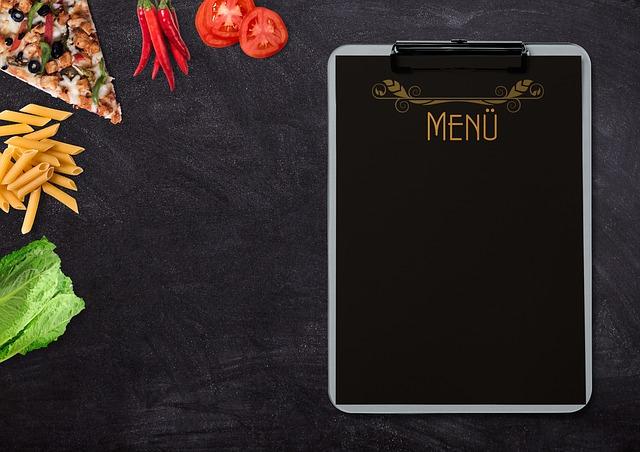 menu-3206749_640
