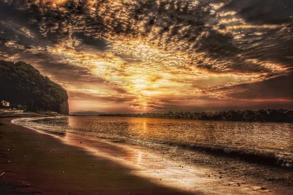 sunrise-1976293_1920