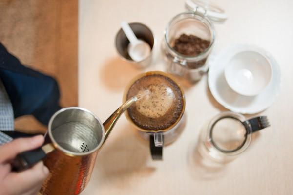 coffee-2431162_1920