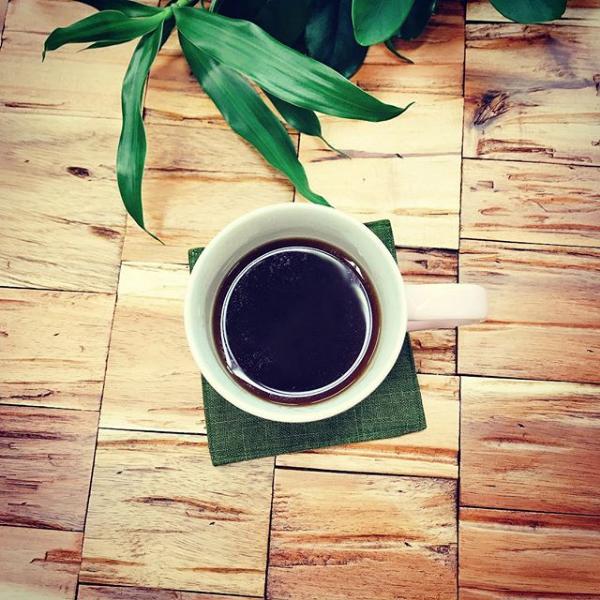 cafeborsa