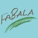 株式会社ファバラ